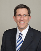 DANIEL M. ANDERS, ESQ., CHIEF COMPLIANCE OFFICER
