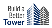 Build a better tower with Technology